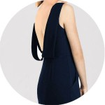 Backless Bridesmaid Dresses for Sale
