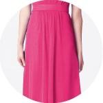 Azalea Bridesmaid Dresses for Sale