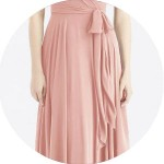 Bliss Bridesmaid Dresses for Sale