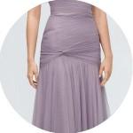 Heather Bridesmaid Dresses for Sale
