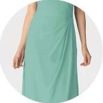 Jade Bridesmaid Dresses for Sale