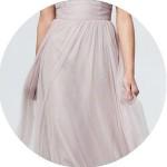 Latte Bridesmaid Dresses for Sale