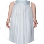 Mist Bridesmaid Dresses for Sale