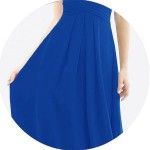 Royal Blue Bridesmaid Dresses for Sale