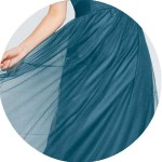 Teal Green Bridesmaid Dresses for Sale