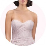 Sweetheart Bridesmaid Dresses for Sale