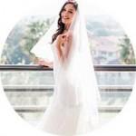 White Wedding Dresses for Sale