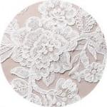 Lace Wedding Dresses for Sale