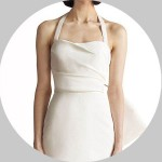 Halter Wedding Dresses for Sale